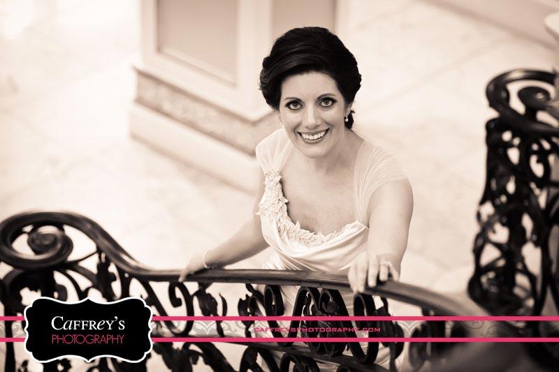 Wedding Dress Alterations Houston 55 Elegant Caffrey us Photography A