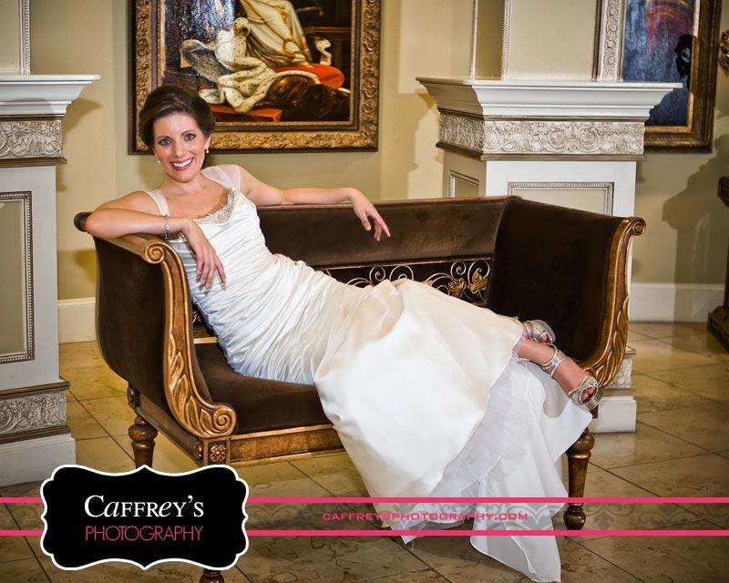 Wedding Dress Alterations Houston 25 Superb Caffrey us Photography A