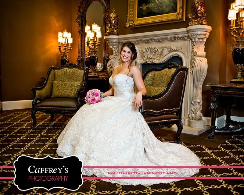 Cheap Wedding Dresses In Houston Texas 74 Ideal