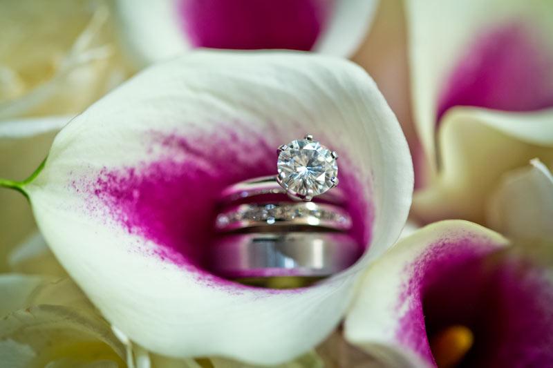 Wedding Rings Houston Tx 27 Fancy Ls Velas Houston Wedding