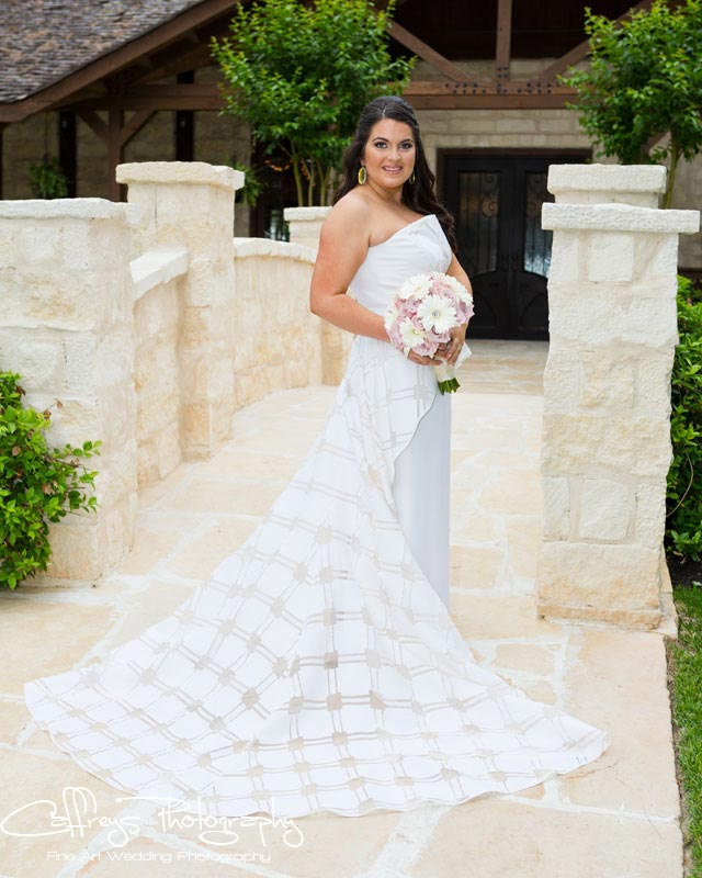 Discount Wedding Dresses Houston Tx 55 Perfect Stunning Bride at Crystal