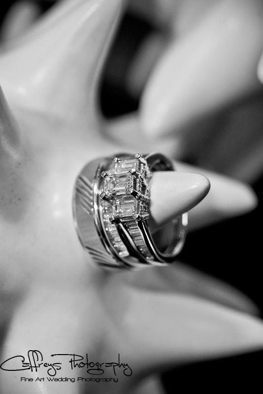 Houston Wedding Rings 94 Cool hotel zaza wedding rings