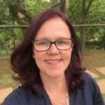 Profile picture of Diane