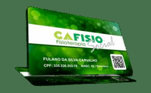 CARTÃO FINAL SITE 02