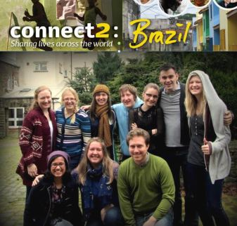 connect2brazil