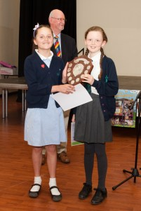 IOW Public Speaking Comp July 2016e