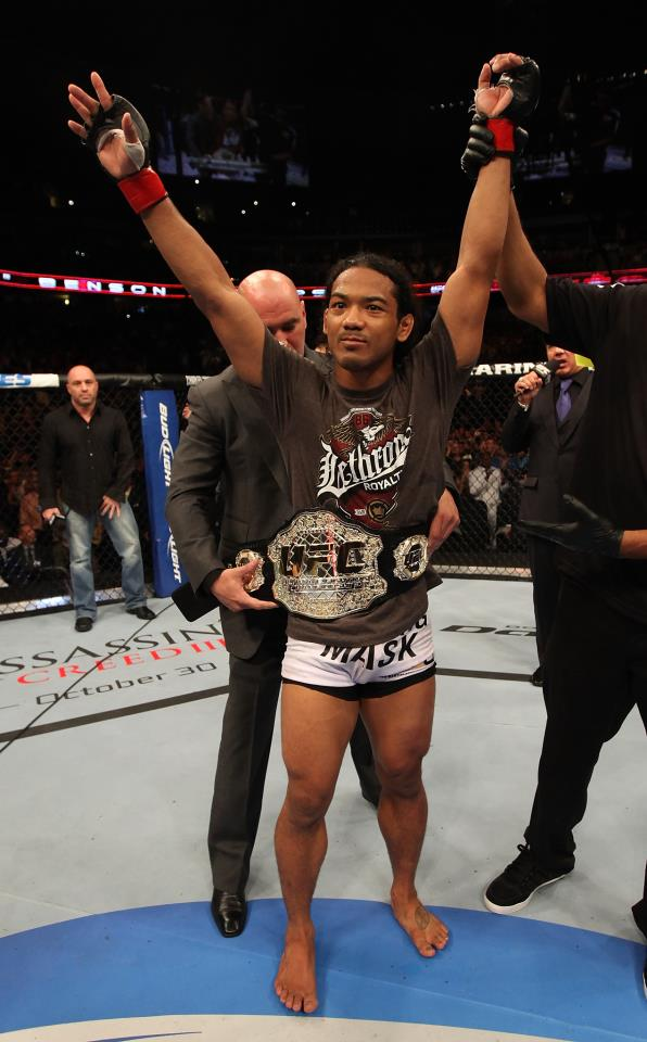Benson Smooth Henderson Caged Minds