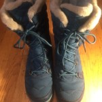 winter boots, snow boots, women's snow boots, cycling, winter cycling gear