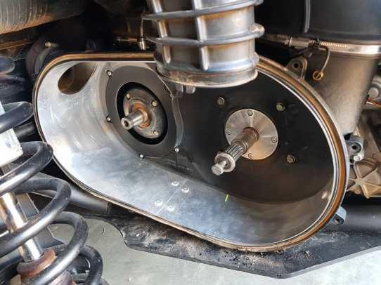 belt liner 3