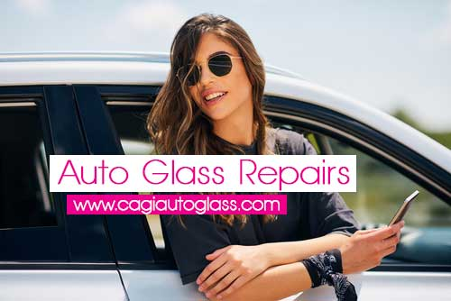 las vegas auto glass repairs and power window