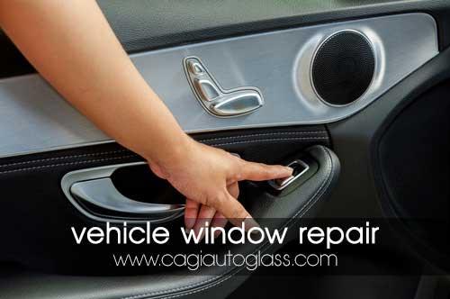 las vegas vehicle window regulators repair services