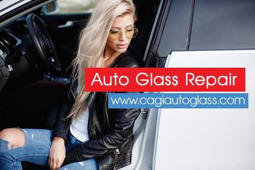 window replacement las vegas & auto glass repair