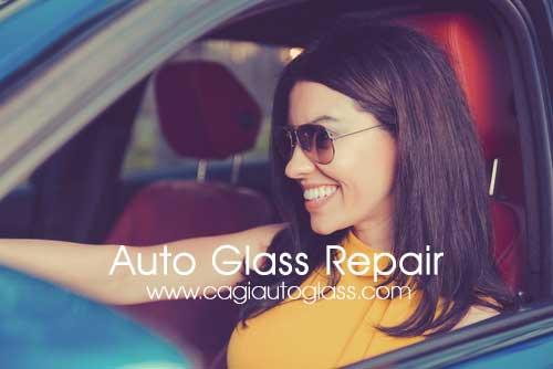 las vegas auto glass and repair