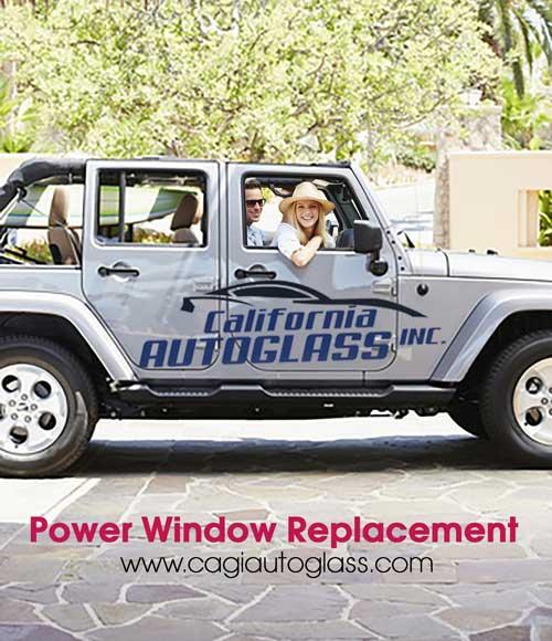 window repair las vegas garage door power window replacement in las vegas california auto glass inc