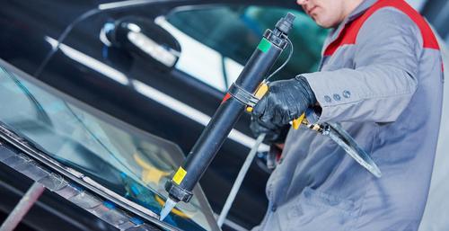 auto glass power windows repairs