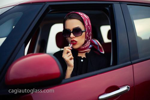 auto glass power windows repairs las vegas