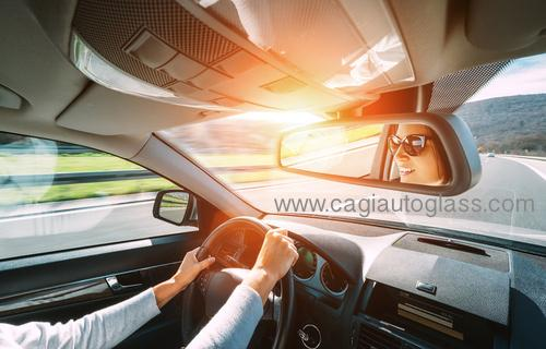 windshield replacement cost near me