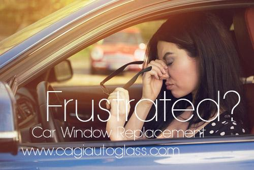 car window replacement las vegas