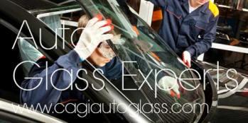 auto glass experts las vegas