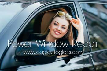 cheap power window repair las vegas
