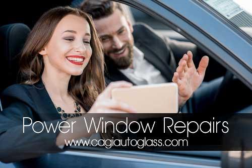 low price power window repairs las vegas