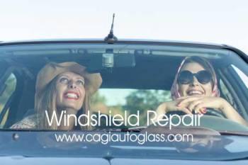 windshield chip repair henderson nv