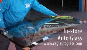 mobile in-store auto glass replacements las vegas