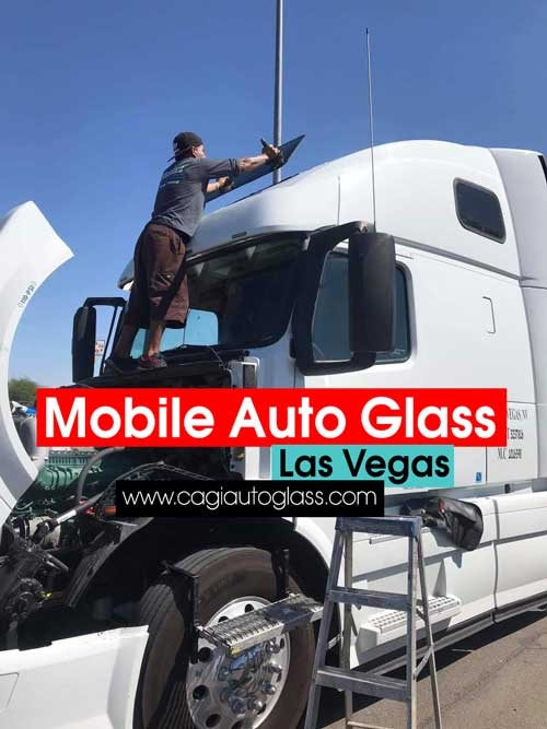 cheap mobile auto glass repair