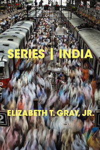 Series-India-front-cover 200w