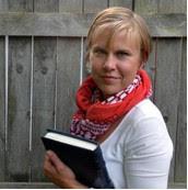 Christine Darragh