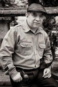 Agustín Cadena.jpg