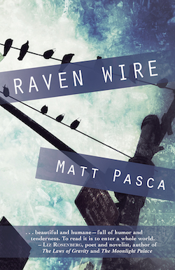 PASCA_RAVEN_COVER_FRONT.jpg