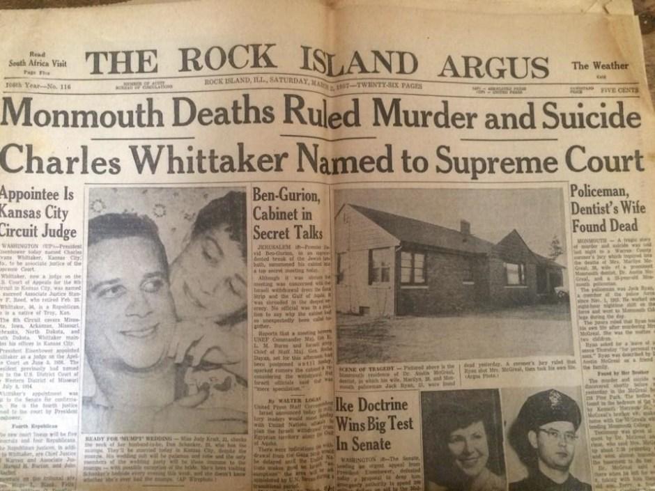 Rock Island Jack Ryan.jpg
