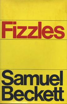 Fizzles-Beckett