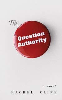 The Question Authority book cover 2 200w.jpg
