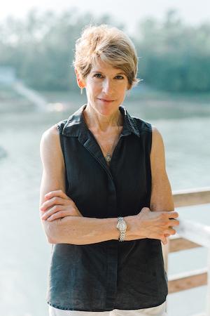 Author photo Jane Bernstein 300w.jpg