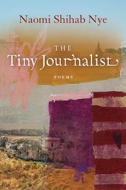 TheTinyJournalist cover 250w.jpg