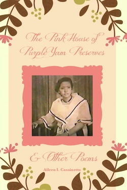The Pink House of Purple Yam Preserves cover 250w