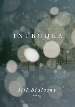 intruder book cover 250w