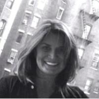LaVonne Elaine Roberts