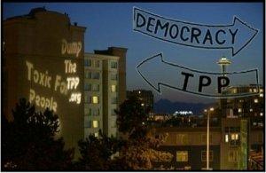 DemocracyTPP
