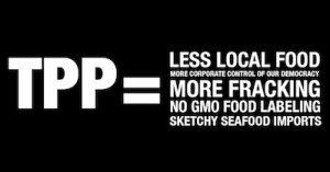 TPPequals