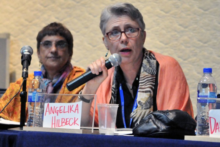 angelika-hilbeck