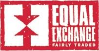 equal_exchange_horiz_186_lg_1084x559_300_CMYK