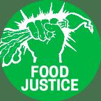 food_justice