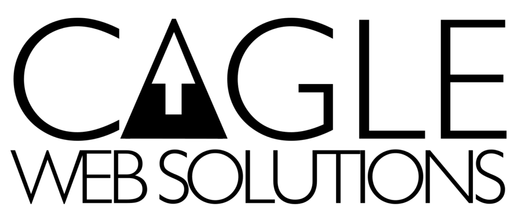 Cagle Web Solutions