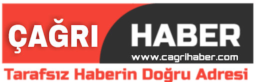 Avatar for Çağrı Haber