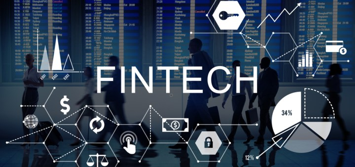 Emerging Trends in FinTech