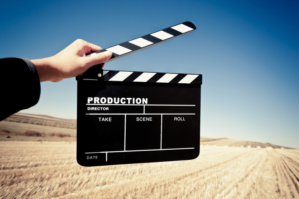 How Video Production Is Evolving With Technology