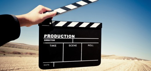 Video Production Technologies